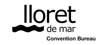logo-lloret-de-mar-convention-bureau